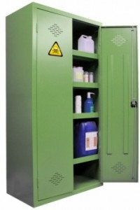 armoire phytosanitaire 1200 x 550